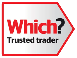 which trusted trader window company