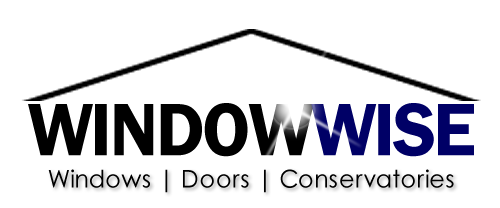 window-wise-logo